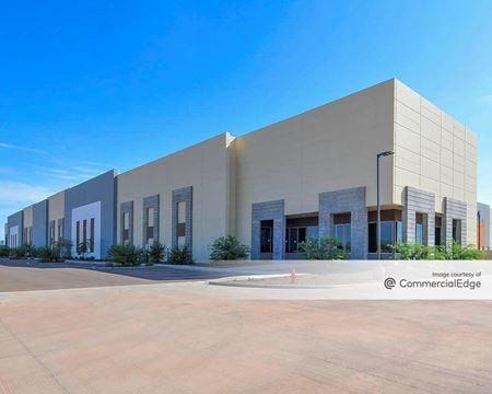 303 Logistics - Glendale