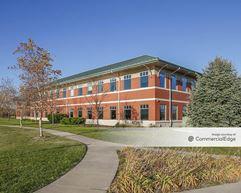 Southport One & Two Professional Buildings - La Vista
