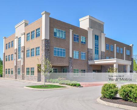 Providence West Medical Center - Mount Juliet