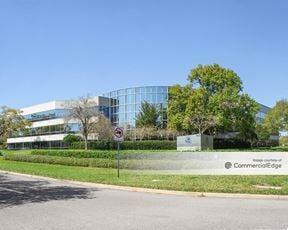 Sabal Corporate Center