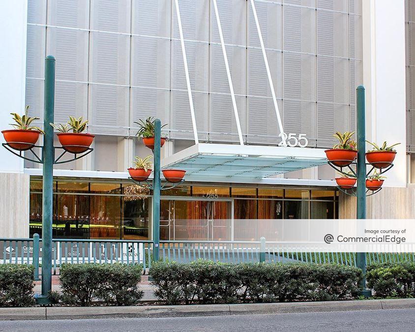 Citrus Center