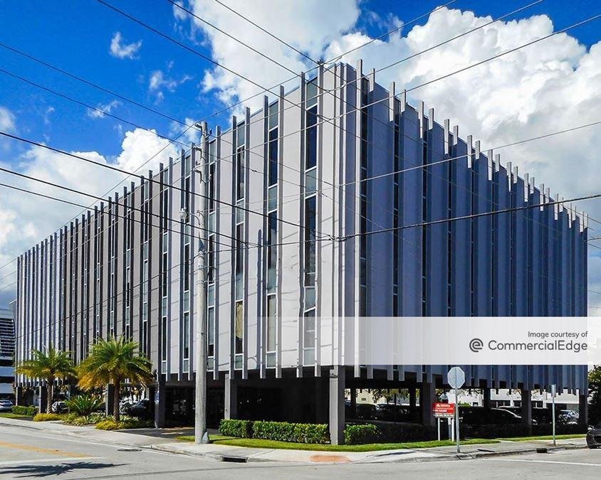 5901 Building