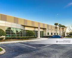 Challenger Tech Center II - Orlando