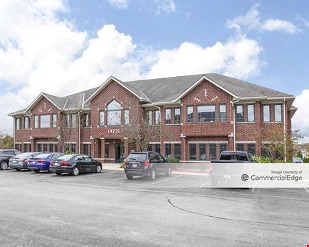 Fox River Business Center - Brookfield