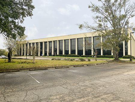 Koger Center - Rhyne Building - Tallahassee