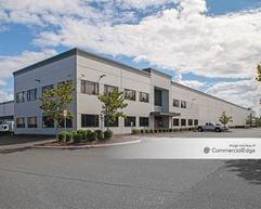 Fife Commerce Center - 2511 70th Avenue East - Tacoma