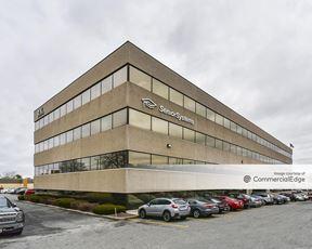RK Executive Centre