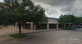 For Lease   Office, Medical and Retail Space Available