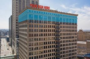 CityCenter Sublease - Milwaukee