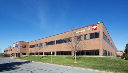 415 Legget Drive - Ottawa