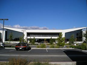 Aerovista Business Park - San Luis Obispo