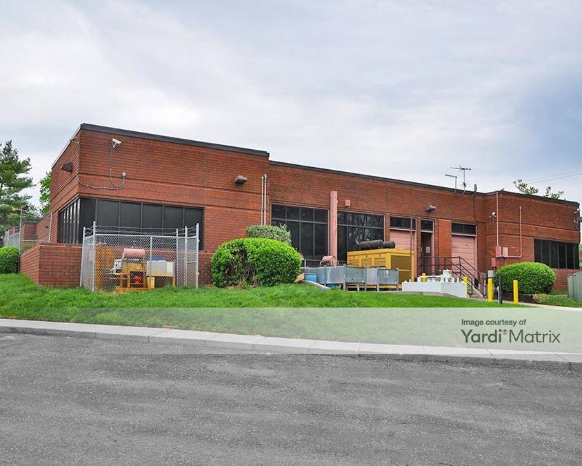 Focal Pointe Business Park