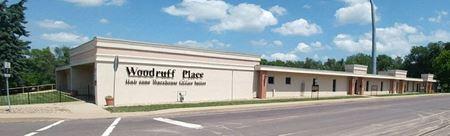 Woodruff Place / Woodruff Commons - Peoria