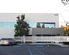 Redlands Corporate Center - Redlands