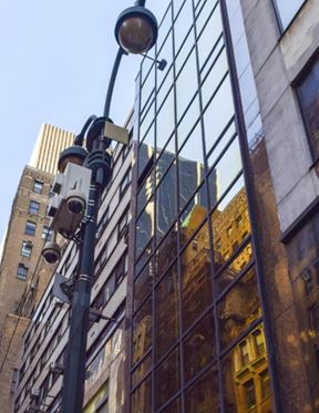 47 West 47th Street - New York