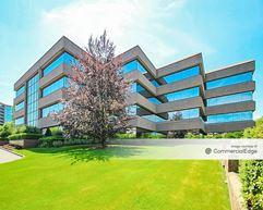 Enterprise Corporate Park - Shelton