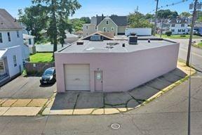 236 N Stevens Ave - South Amboy