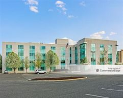 2 Executive Campus - Cherry Hill