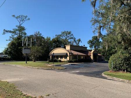 Former Pizza Hut - 1610 CCNE - Tallahassee