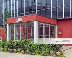 410 West Harrison Bldg - Seattle