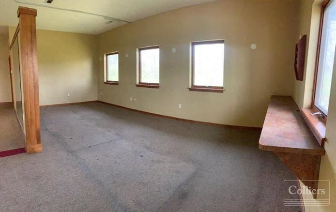 S State Street For Lease