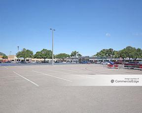 University Plaza - 13542-13610 University Plaza Street - Tampa