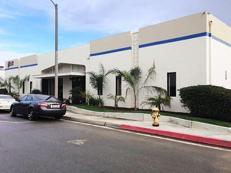 2910 - 2912 E. Blue Star Street - Anaheim