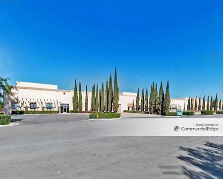 Rexford Industrial Center - Camarillo