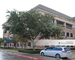 Frisco Professional Office Building I - Frisco