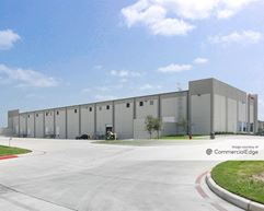 SouthPoint Business Park - Buildings 1,3 & 5 - Houston