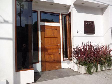411 Culver Blvd - Playa Del Rey