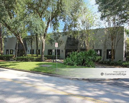 7749-7869 Bayberry Road - Jacksonville