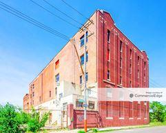 2800 Standish Street - Detroit