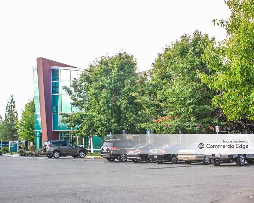 Westwind Business Park - Building Y