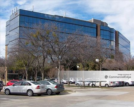 Centerpoint Four - Arlington