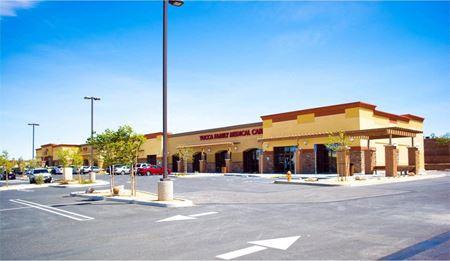 57675 Twentynine Palms Highway - Yucca Valley