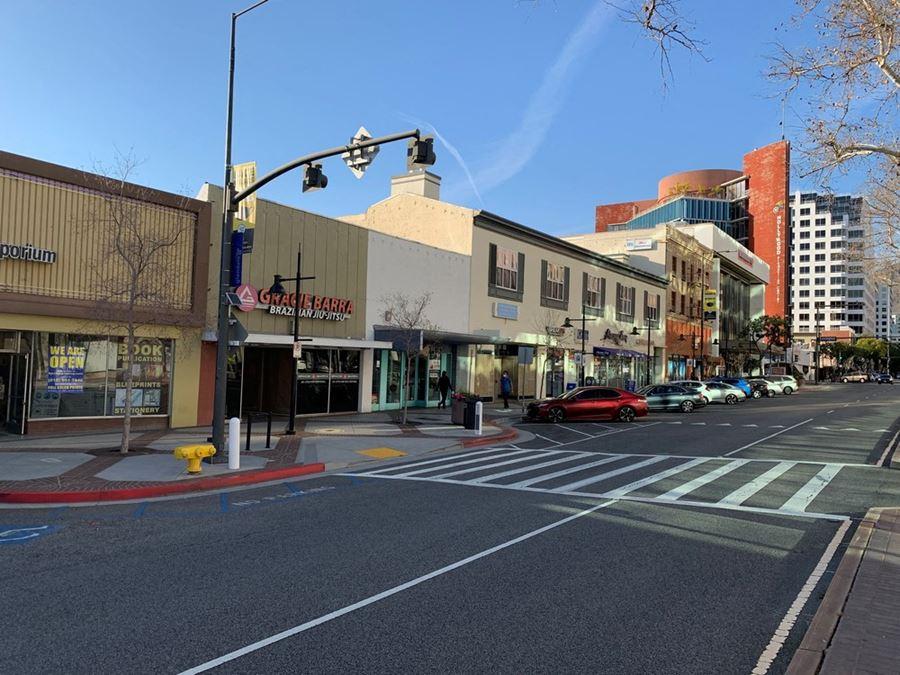 327 North Brand Boulevard