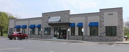 5108 E. Trindle Road - Mechanicsburg