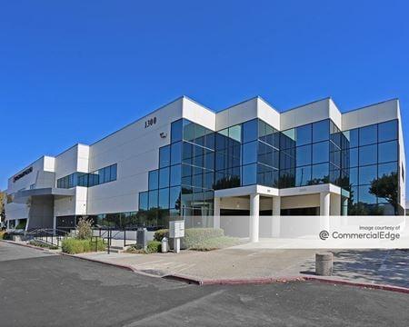 Anaheim Corporate Center - Anaheim