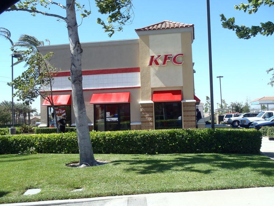 Shops For Lease in Brand New Chuze Fitness & Dollar Tree Center