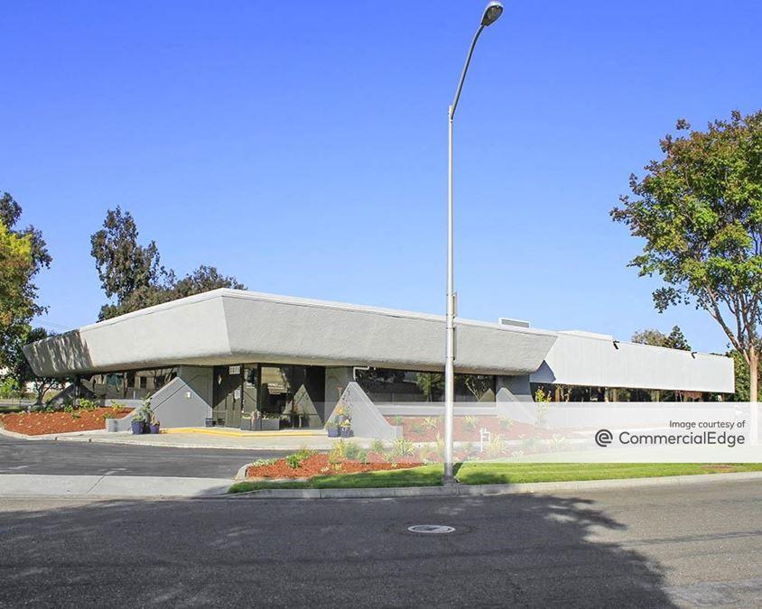 3075 Oakmead Village Drive