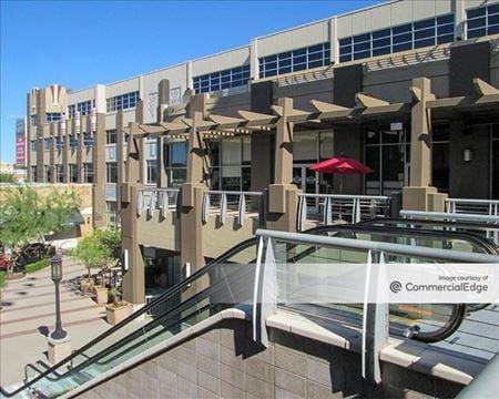 Westgate Office - West - Glendale