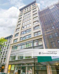 130 West 25th Street - New York