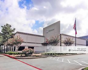 11150 Equity Drive