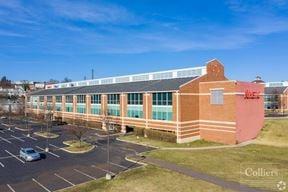 Millennium Conshohocken Corporate Campus