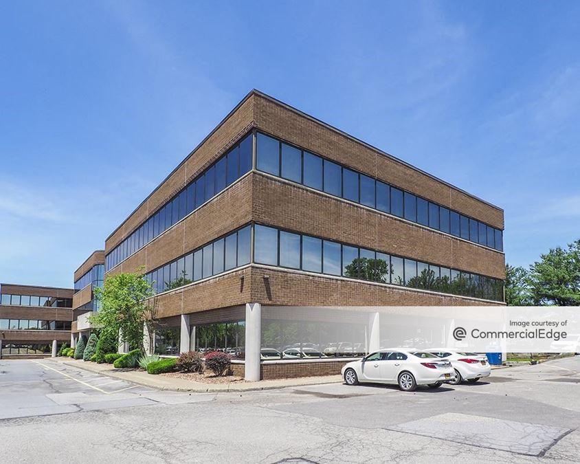 Goshen Executive Center I