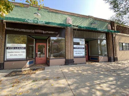 4239 Nicollet Ave - Minneapolis