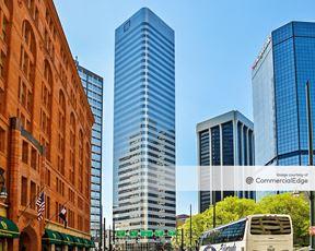 1670 Broadway - Denver