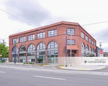 Leftbank - Portland