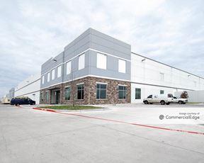 Jupiter Miller Business Center - Building 3